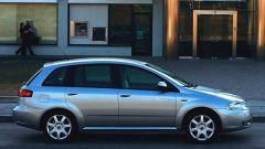 Il prezzo vero della Fiat Croma - Immagine: 3