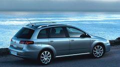 Il prezzo vero della Fiat Croma - Immagine: 4