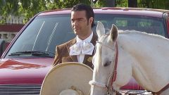 Ford Lobo: l'auto scopre le minoranze etniche - Immagine: 6