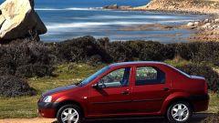 Il prezzo vero della Dacia Logan - Immagine: 13