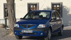 Il prezzo vero della Dacia Logan - Immagine: 18