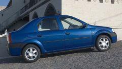 Il prezzo vero della Dacia Logan - Immagine: 19