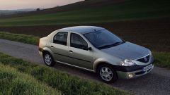 Il prezzo vero della Dacia Logan - Immagine: 3