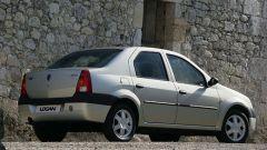 Il prezzo vero della Dacia Logan - Immagine: 4