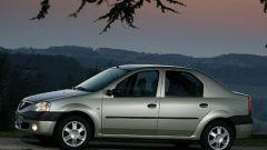 Il prezzo vero della Dacia Logan - Immagine: 5