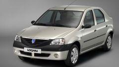 Il prezzo vero della Dacia Logan - Immagine: 7