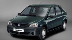 Il prezzo vero della Dacia Logan - Immagine: 8