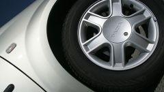 Il prezzo vero della Dacia Logan - Immagine: 10