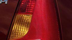Il prezzo vero della Dacia Logan - Immagine: 22