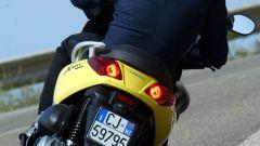 Yamaha Xmax - Immagine: 22