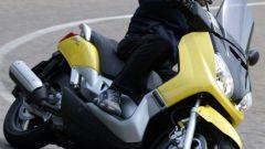 Yamaha Xmax - Immagine: 24
