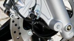 Yamaha Xmax - Immagine: 9