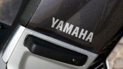 Yamaha Xmax - Immagine: 11