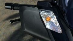 Yamaha Xmax - Immagine: 13
