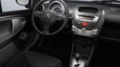 Citroën C1 - Immagine: 46