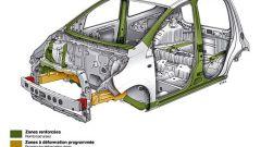 Citroën C1 - Immagine: 55