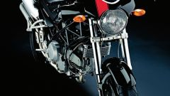 Ducati Monster S2R - Immagine: 17