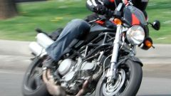 Ducati Monster S2R - Immagine: 22