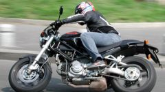 Ducati Monster S2R - Immagine: 13