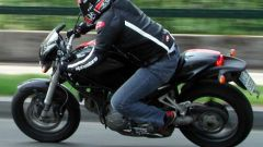 Ducati Monster S2R - Immagine: 12