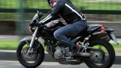 Ducati Monster S2R - Immagine: 2
