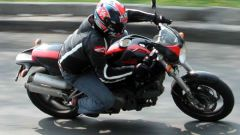 Ducati Monster S2R - Immagine: 4