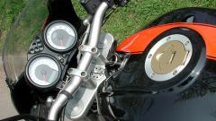 Ducati Monster S2R - Immagine: 6