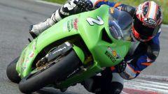 Ninja Trophy 2005 Monza - Immagine: 1