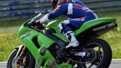 Ninja Trophy 2005 Monza - Immagine: 53
