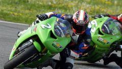 Ninja Trophy 2005 Monza - Immagine: 41