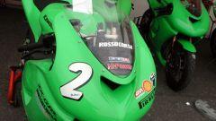 Ninja Trophy 2005 Monza - Immagine: 47