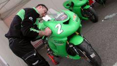 Ninja Trophy 2005 Monza - Immagine: 46