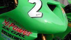 Ninja Trophy 2005 Monza - Immagine: 11