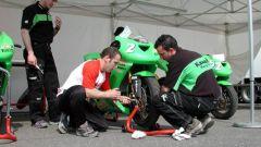 Ninja Trophy 2005 Monza - Immagine: 10
