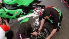 Ninja Trophy 2005 Monza - Immagine: 6