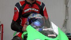 Ninja Trophy 2005 Monza - Immagine: 23