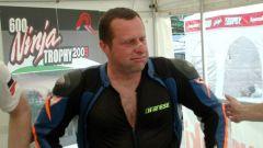Ninja Trophy 2005 Monza - Immagine: 22