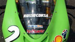 Ninja Trophy 2005 Monza - Immagine: 21