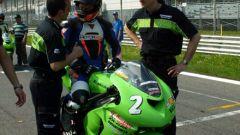 Ninja Trophy 2005 Monza - Immagine: 18