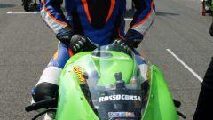 Ninja Trophy 2005 Monza - Immagine: 17