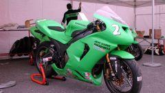 Ninja Trophy 2005 Monza - Immagine: 16
