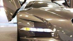 Fiat Sportiva Latina - Immagine: 12