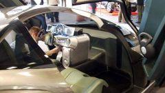 Fiat Sportiva Latina - Immagine: 4