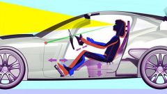 Fiat Sportiva Latina - Immagine: 16