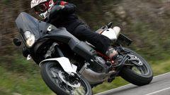 KTM 990 Adventure '09 - Immagine: 7