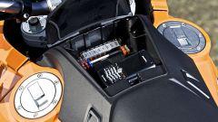 KTM 990 Adventure '09 - Immagine: 11