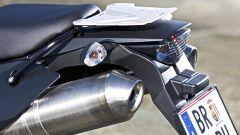 KTM 990 Adventure '09 - Immagine: 14