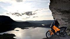 KTM 990 Adventure '09 - Immagine: 19