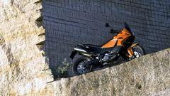 KTM 990 Adventure '09 - Immagine: 22
