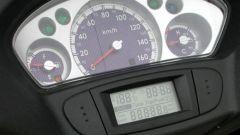 Yamaha XC 300 - Immagine: 1